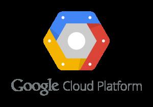 CloudPlatform_VerticalLockup