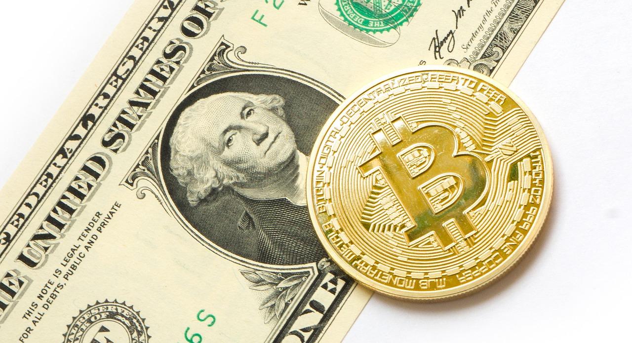 bitcoin archives 株式会社虹賢舎